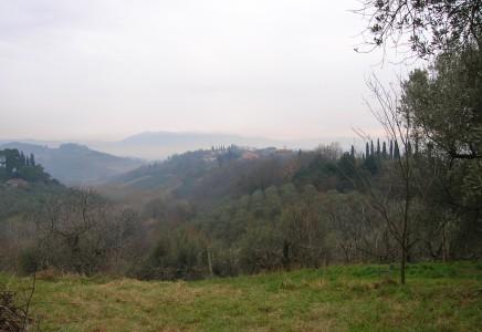 Image for strada per pretola Perugia