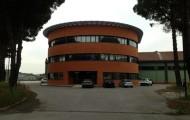 Image for Via Alessandro Volta 88